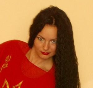 Olga_av